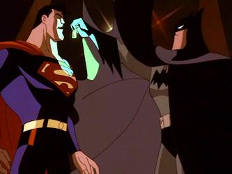 Batman_makes_a_point