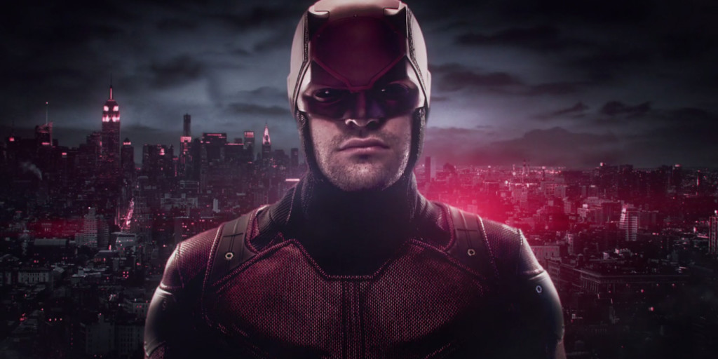 Daredevil-Netflix-Series-Costume