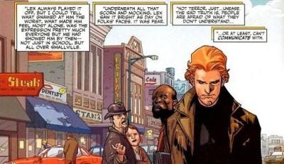 Lex-Luthor-Superman-Birthright