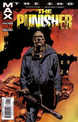 Punisher-The_end