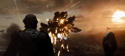 krypton-man-of-steel