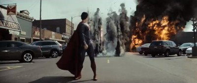 man-of-steel-explosion
