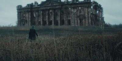 Wayne-Manor-Batman-V-Superman