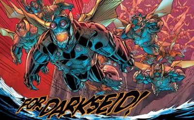 dc-comics-parademons