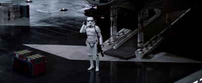 tk421 stormtrooper