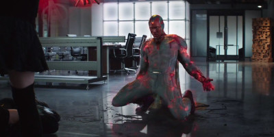 Captain-America-Civil-War-2-Trailer-Vision-vs-Scarlet-Witch