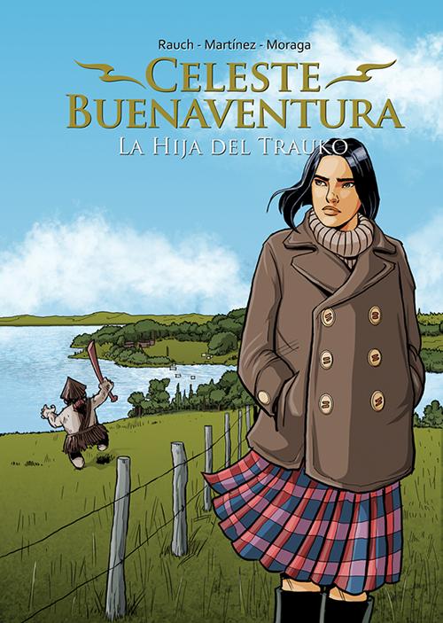 CelesteBuenaventura01