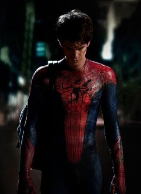 andrew-garfield-como-spider-man