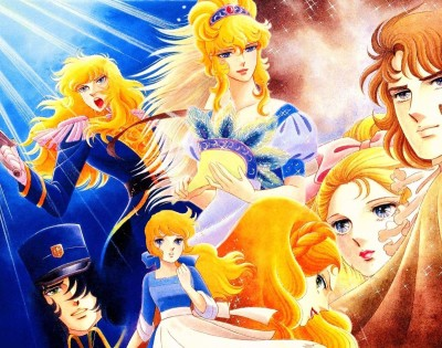 animeantof-dvd-lo-mejor-de-lady-oscar-le-rose-versalles-15995-MLC20111881441_062014-F