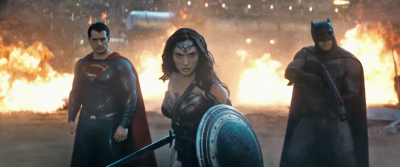 577504-batman-v-superman-amanecer-justicia-critica-doble-pelicula-zack-snyder