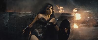 batman-v-superman-gal-gadot-wonder-woman-4