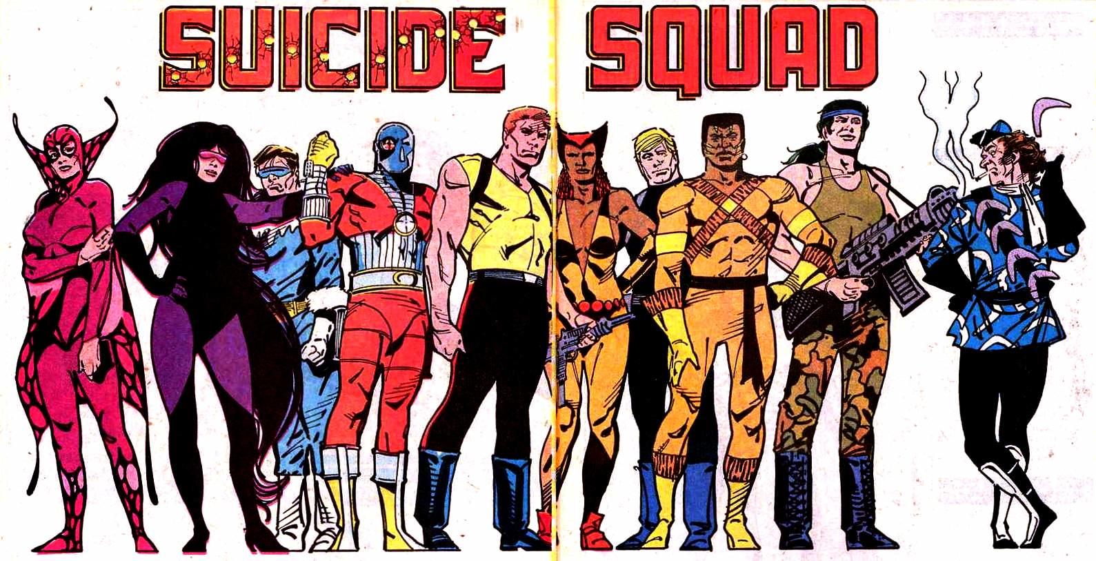 suicide-squad-109581