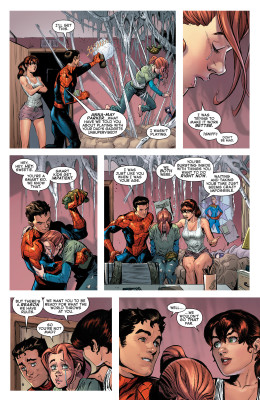 amazing-spider-man-renew-your-vows-2016-001-008