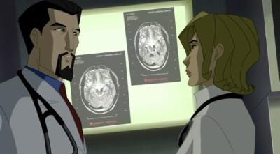 doctor-strange-the-sorcerer-supreme-1