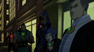 doctor-strange-the-sorcerer-supreme-2