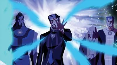 doctor-strange-the-sorcerer-supreme-4