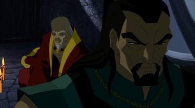 doctor-strange-the-sorcerer-supreme-5