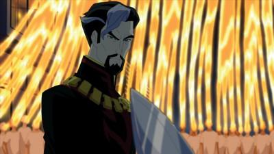 doctor-strange-the-sorcerer-supreme-6