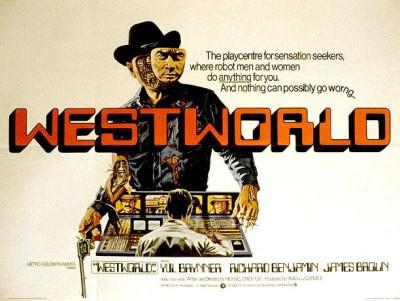 westworld-5