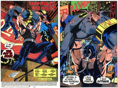 batman-knightfall-232-page-46