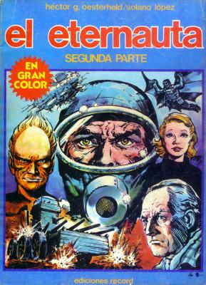 el-eternauta-tomo-2-000-a-portada