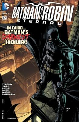 Batman & Robin Eternal 017