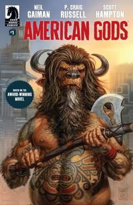 American Gods Shadows 001