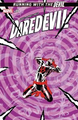 Daredevil 018