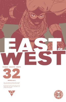 East of West 032