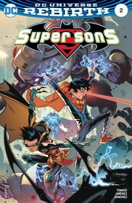 Super Sons002