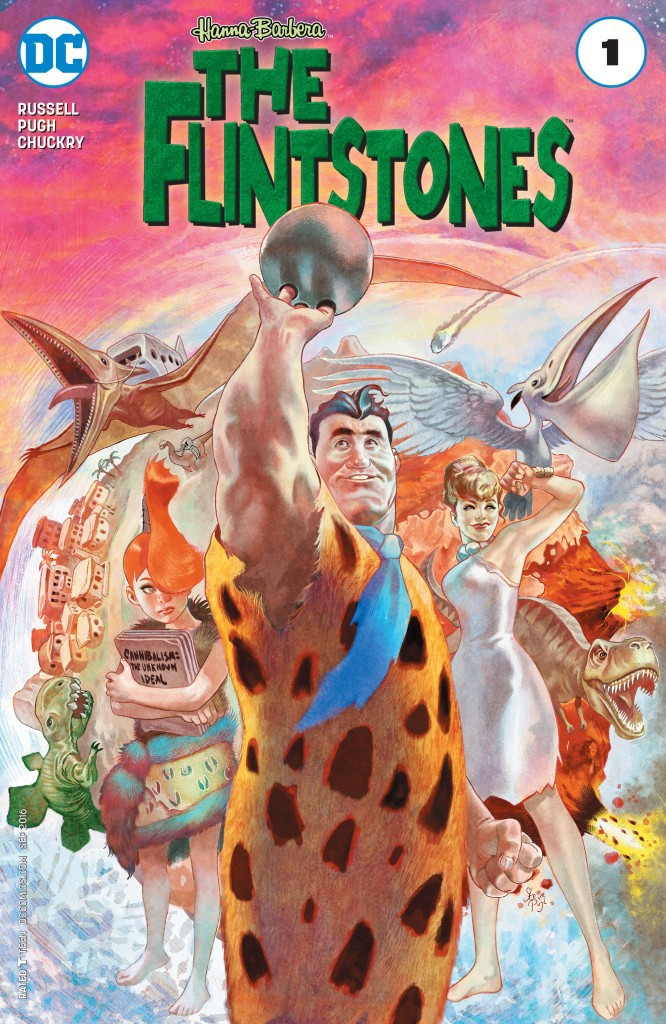 The-Flintstones-1