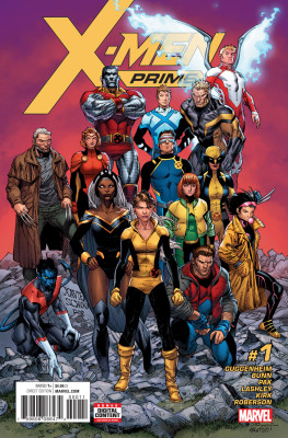X-Men_Prime_1_Cover