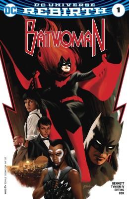 batwoman001