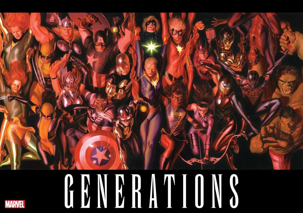 marvel-generations-alex-ross-232436