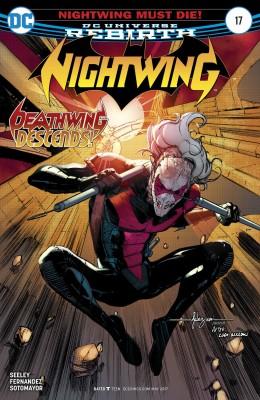 nightwing017