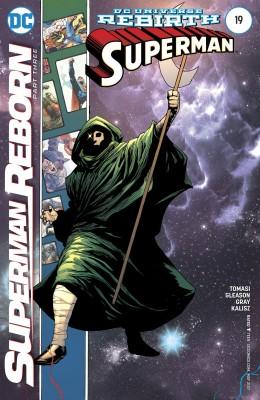superman019
