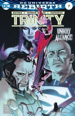 trinity007
