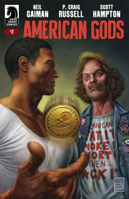 American Gods Shadows 002