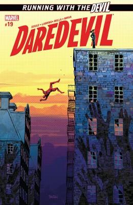 Daredevil 019