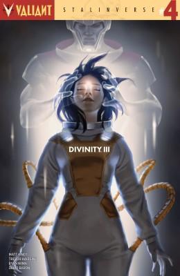 Divinity III - Stalinverse 004