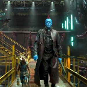 Guardians-of-the-Galaxy-Vol_-2-3