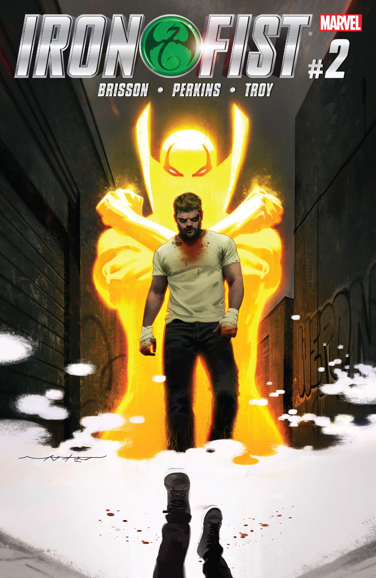 Pmif Int furthermore Finn Jones further Ce moreover Iron Fist Ross Variant furthermore Sdcc Ironfist. on iron fist danny rand