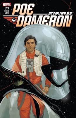 Poe Dameron 013