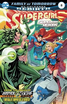 Supergirl008
