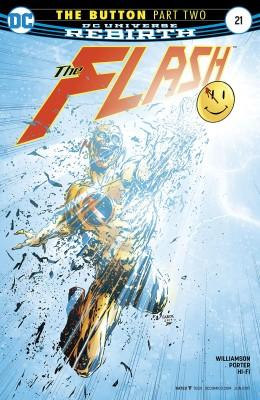The Flash 021