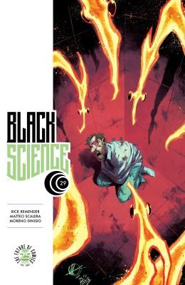 black science 29