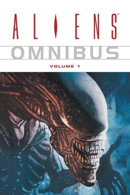 Aliens Omnibus 1