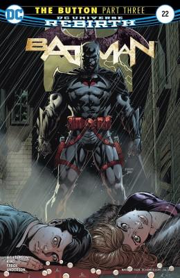 Batman 022