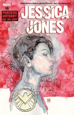 Jessica Jones 008