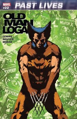 Old Man Logan 022